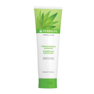 2564_Aloe-Strengthening Shampoo